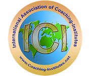 Logo International Association of Coaching-Institutes